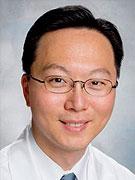 Jon Wee