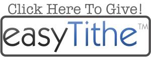 easytithe-logo-nw1-300x119