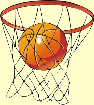 basketball_net