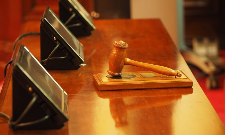 Photo of Civil vs. Criminal Liability: What's the Difference?