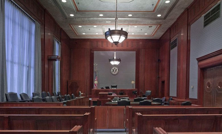 Photo of Plea Bargaining Basics, History, and When to Accept