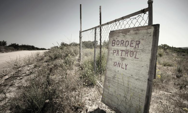 Photo of Is Crossing the Border a Felony?: 8 U.S. Code § 1325 & Other Immigration Laws