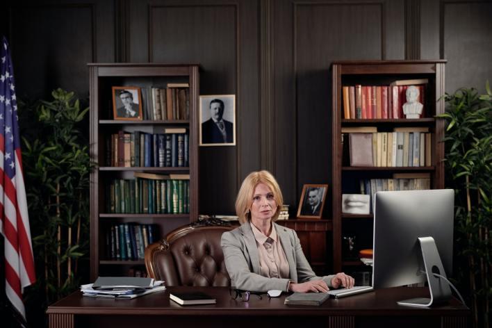 A defense lawyer for Class B felony