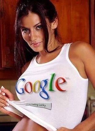 sexygoogle-boobs (3)