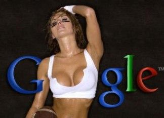 sexygoogle-boobs (7)
