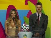 fernanda-lima-فرناندا-لیما-World-Cup (5)