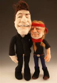 1-willie-lyle_needle-felted-11