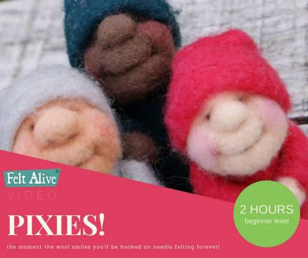 Felt Alive Video-pixies-opt-opt1