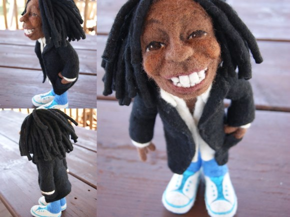 needle-felted-whoopi-feltalive-rs