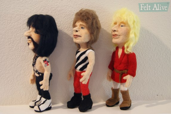 spinal-tap-dolls-caricature-needle-felted-2