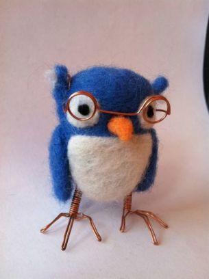 3049-Owl11