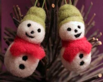 44-Snowmen1