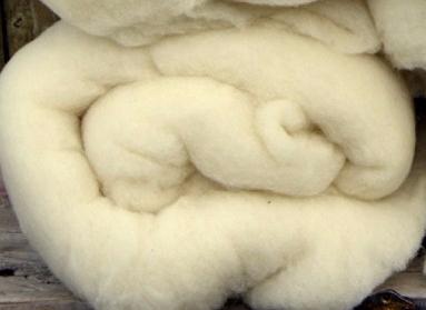 core-wool-bulk