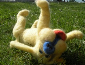 needle-felted-pups-flowerb-300x230