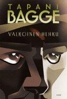 bagge_valkoinen_hehku