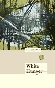 white_hunger_cream_fullsize_hires