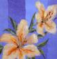 floral-felt-art-3