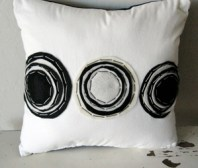 3circles1.jpg