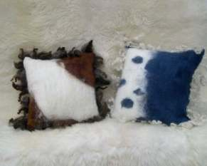 Felting – Page 208 – Patterns, projects and techniques