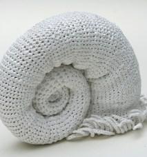 flickrcephalopod.jpg