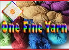 onefine-yarn1.jpg