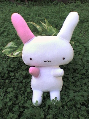 cute_bunny_plushie_by_violetlunchell