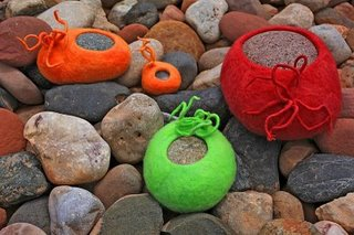 felt_tentacled_stones2