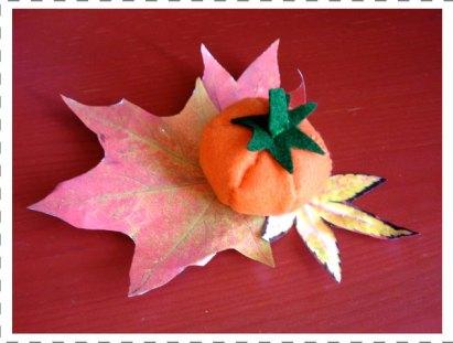 felt-pumpkin-1