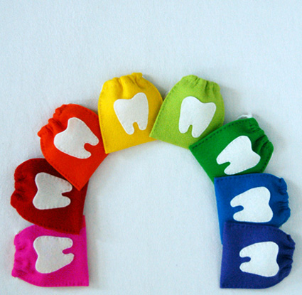 tooth-fairy-bags-arch-425