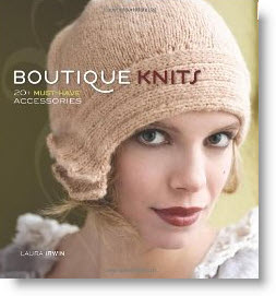 Knitting Pattern Books Hats : Embellished Knit and Felt Hat   Felting
