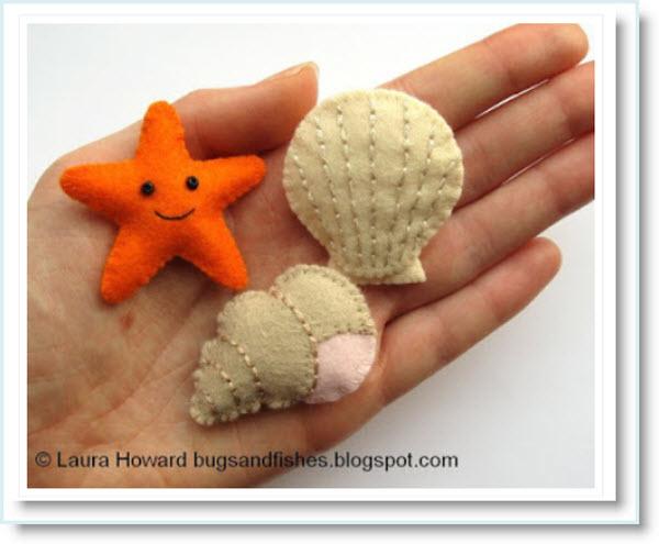 sea shells2