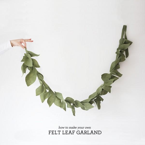 feltleaf