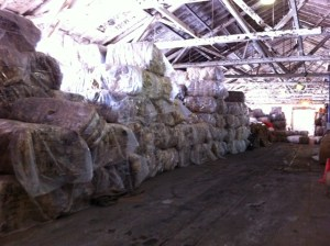 large bales 2