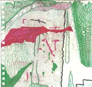 Ugliest Doodle 2