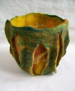 vessel (2)