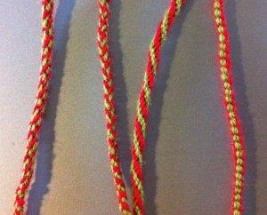 cordage 2