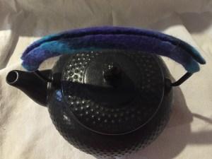 Teapot 2 web