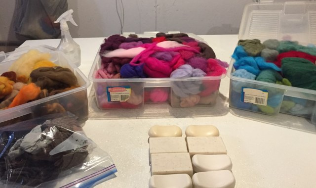 soap-and-wool