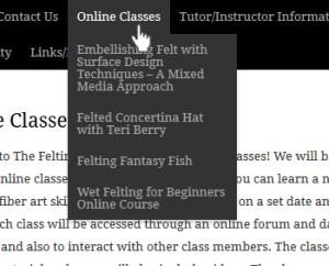 3a-online-classes