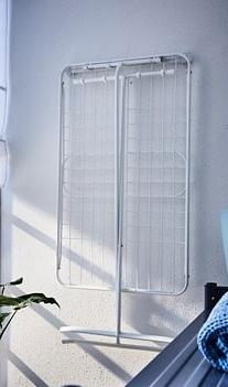 Mulig drying rack 3