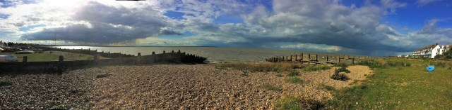 whitstable panorama copy (2)