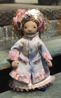doll-felted-coat