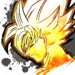Dragon Ball Legends Mod Apk