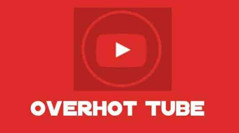 Overhot Apk Download V  Latest Version Live Stream Android