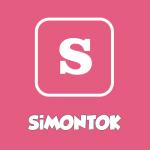 Simontok Apk