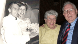 Missouri Couple Married for Nearly 61 Years Die On the Same Day From Coronavirus Plague