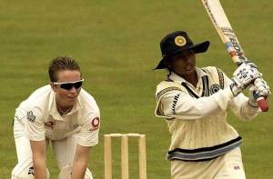 Mithali Raj Women's test Cricket