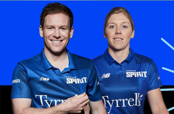 Pic Credits: Sky Sports