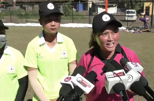 Khangchendzonga Shield. PC: Sikkim Information and Public Relations Department / YouTube