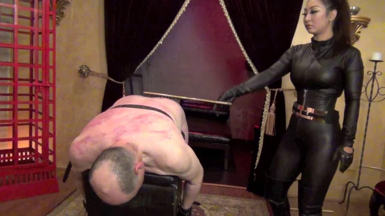 Short sex videos female